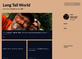 longtailworld.blogspot.com