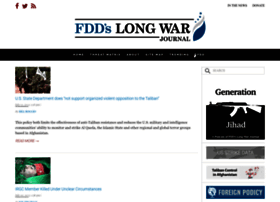 longwarjournal.org