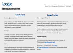 loogic.com