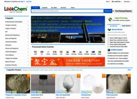 lookchem.com