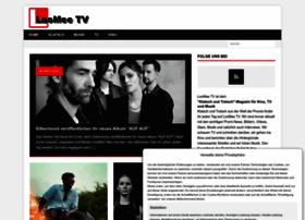 loomee-tv.de