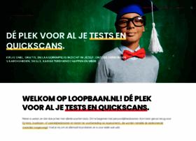 loopbaan.nl