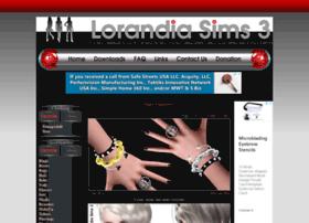 lorandiasims3.com