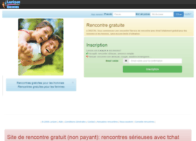 lorizon.com