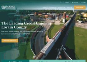 lormet.com