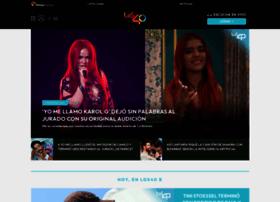 los40.com.co