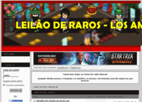 losamigos.discutforum.com