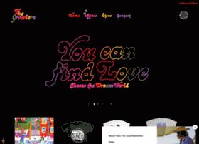 losgrowlers.com