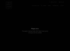losinj-hotels.com