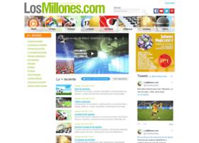 losmillones.com