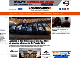 losmocanos.com