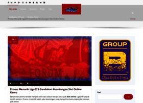 lost-forum.com