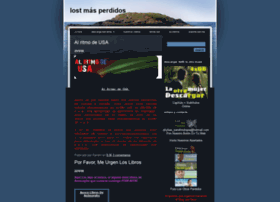 lostmas-perdidos.blogspot.com