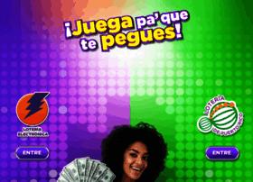 loteriaelectronicapr.com
