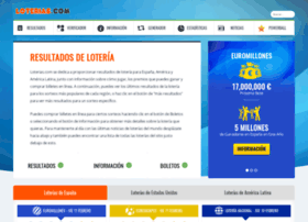 loterias.com