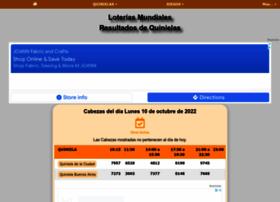 loteriasmundiales.com.ar