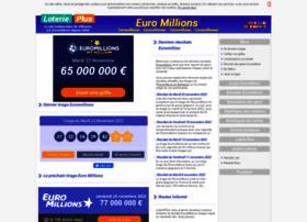 loterieplus.com