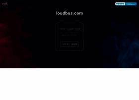 Loudbus.com