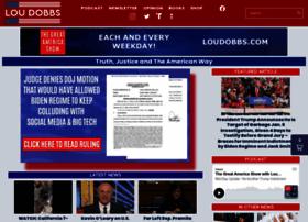 loudobbs.com