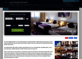 louis-fitzgerald.hotel-rv.com