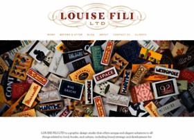 louisefili.com