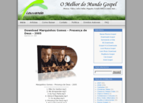 louvando.wordpress.com