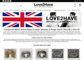 love2have.co.uk