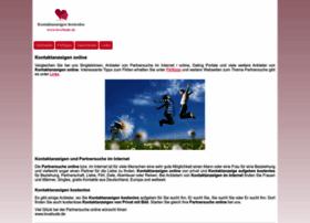 lovebude.de