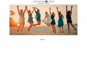 lovedezign.com