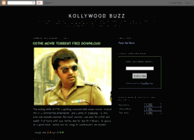 loveforkollywood.blogspot.com