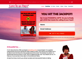 lovein90days.com