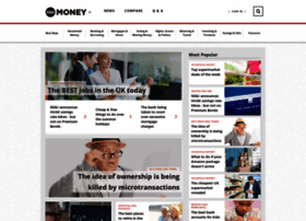lovemoney.com
