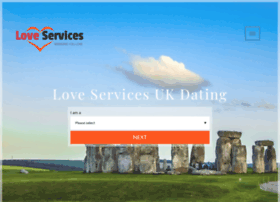 loveservices.co.uk