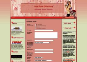 loveshawl.blogspot.com