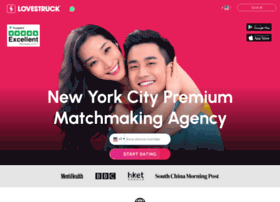 lovestruck.com