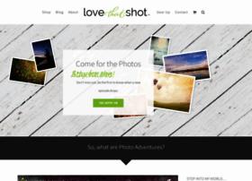 lovethatshot.com