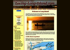 loving-long-island.com