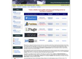 lowest-price-web-hosting.com