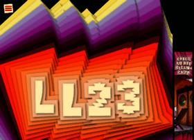 lowlands.nl