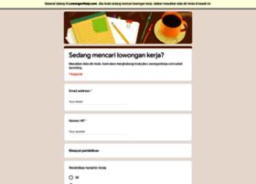 Lowongankerja.com