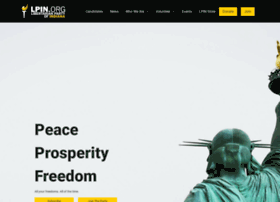 lpin.org