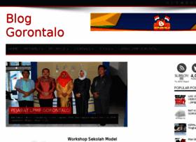 Lpmp-gorontalo.blogspot.com