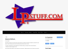 lpstuff.com