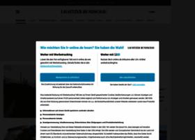 lr-online.de