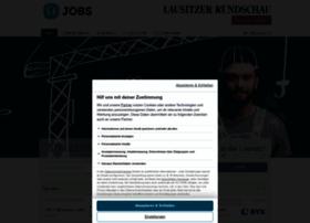 lr-online.stellenanzeigen.de