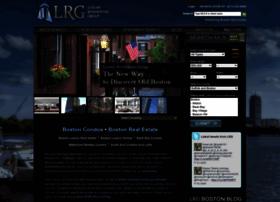 lrgboston.com