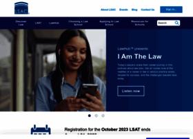 lsac.org