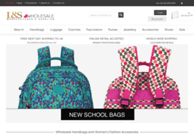 lsbags.co.uk