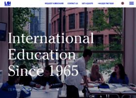Lsi.edu