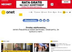 lsobelchatow.republika.pl